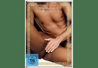 markt de erotische massage lovoo update